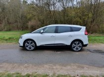 Test-2019-Renault-Grand-Scenic-BluedCi-150- (4)