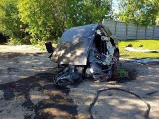 audi q7 nehoda (5)