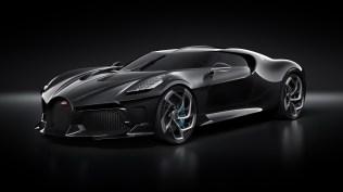 bugatti-la-voiture-noire 2