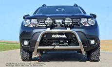 dacia duster delta 4x4 3