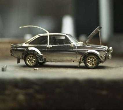 ford-escort-model-1_25-ze-zlata-06