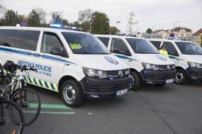 mestska-policie-praha-skoda-octavia-scout-a-volkswagen-transporter- (10)
