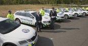 mestska-policie-praha-skoda-octavia-scout-a-volkswagen-transporter- (11)