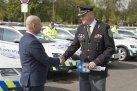 mestska-policie-praha-skoda-octavia-scout-a-volkswagen-transporter- (12)