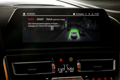 novy-system-2020-bmw-m-mode- (1)