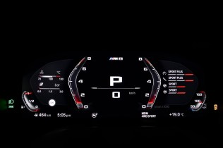 novy-system-2020-bmw-m-mode- (4)