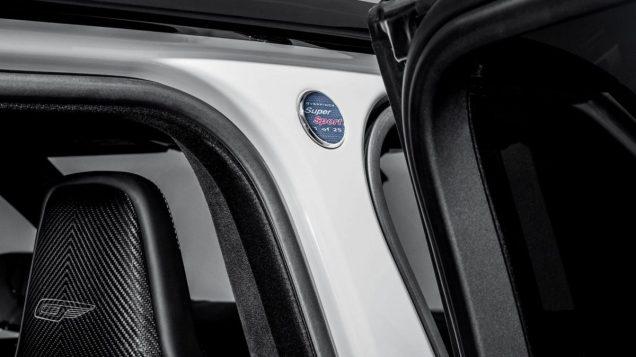 overfinch-range-rover-sport-svr- (11)