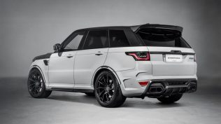 overfinch-range-rover-sport-svr- (4)