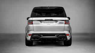 overfinch-range-rover-sport-svr- (5)
