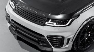 overfinch-range-rover-sport-svr- (6)