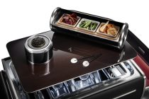 rolls-royce sampanske kaviar box (7)