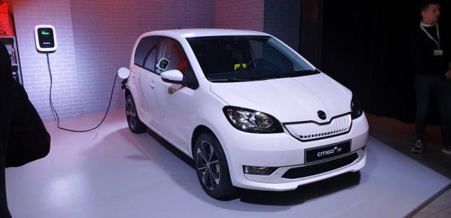 skoda-citigoe-iv-elektromobil- (3)
