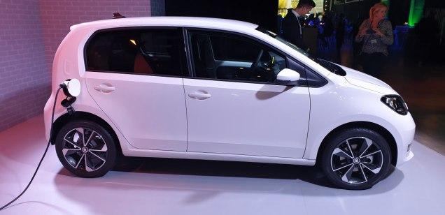 skoda-citigoe-iv-elektromobil- (5)