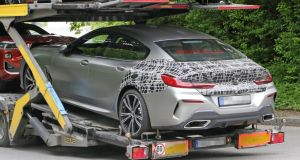 spy-foto-2020-bmw-rady 8-gran-coupe-3