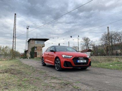test-2019-audi-a1-30tfsi-sline-at- (1)