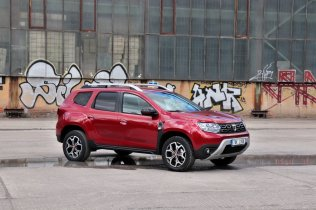 test-2019-dacia-duster-13-tce-130k-4x2- (10)