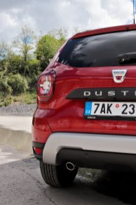 test-2019-dacia-duster-13-tce-130k-4x2- (21)