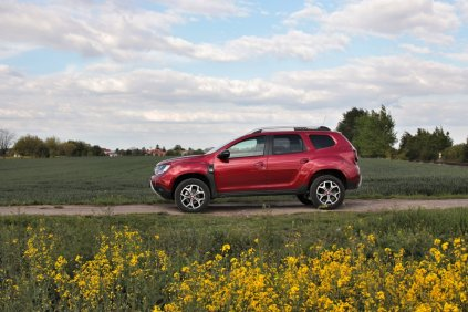 test-2019-dacia-duster-13-tce-130k-4x2- (28)