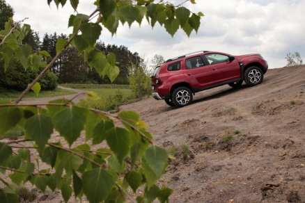 test-2019-dacia-duster-13-tce-130k-4x2- (34)