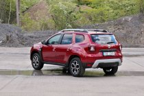 test-2019-dacia-duster-13-tce-130k-4x2- (4)