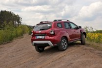 test-2019-dacia-duster-13-tce-130k-4x2- (42)
