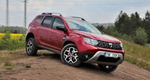 test-2019-dacia-duster-13-tce-130k-4x2