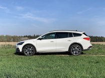 test-2019-focus-combi-active-20-bluetec-at- (14)