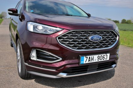 test-2019-ford-edge-vignale-20-tdci-238k-awd-8at- (12)