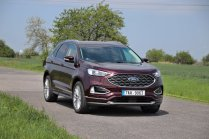test-2019-ford-edge-vignale-20-tdci-238k-awd-8at- (2)