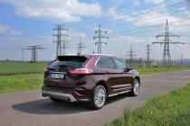 test-2019-ford-edge-vignale-20-tdci-238k-awd-8at- (4)