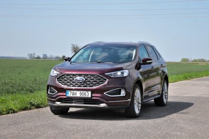 test-2019-ford-edge-vignale-20-tdci-238k-awd-8at- (9)