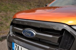 test-2019-ford-ranger-32-tdci-4x4-at- (10)