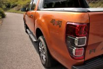 test-2019-ford-ranger-32-tdci-4x4-at- (16)