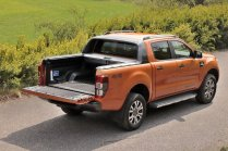 test-2019-ford-ranger-32-tdci-4x4-at- (19)
