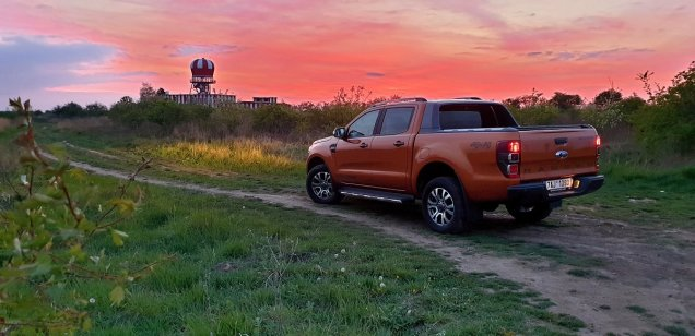 test-2019-ford-ranger-32-tdci-4x4-at- (44)