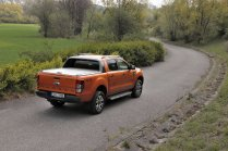 test-2019-ford-ranger-32-tdci-4x4-at- (5)