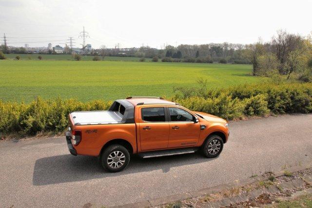 test-2019-ford-ranger-32-tdci-4x4-at- (6)