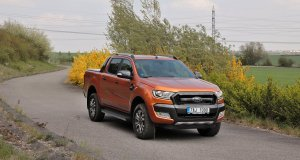 test-2019-ford-ranger-32-tdci-4x4-at- (8)