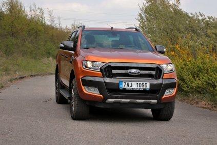 test-2019-ford-ranger-32-tdci-4x4-at- (9)