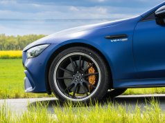 test-mercedes-amg-gt-63-s-4matic-plus-4dverove-kupe-pitrs- (7)