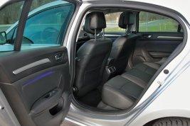 test-renault-megane-grandcoupe-13-tce-140-sedan- (39)