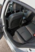 test-renault-megane-grandcoupe-13-tce-140-sedan- (40)
