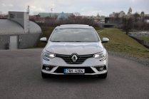 test-renault-megane-grandcoupe-13-tce-140-sedan- (6)