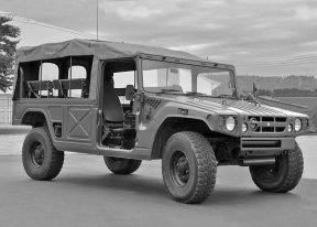toyota-mega-cruiser- (12)