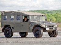 toyota-mega-cruiser- (14)