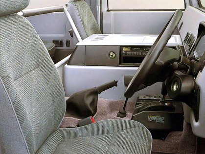 toyota-mega-cruiser- (6)