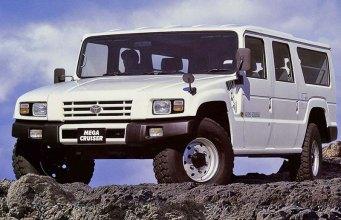 toyota-mega-cruiser- (9)