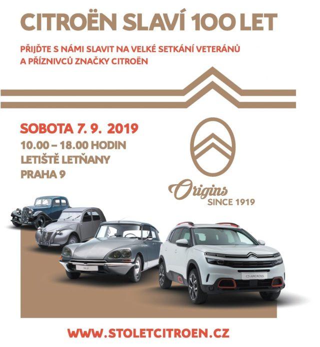 100 LET CITROEN-page-001