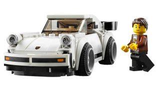 1974-porsche-911-turbo-3-0-lego-speed-champions (1)