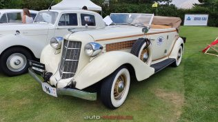 2018-automobilove-klenoty-praha-golf-hostivar-auta- (2)